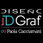 Diseño ID Graf