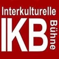 Interkulturelle Bühne Frankfurt e.V.