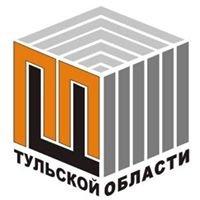 ТРФ Центр поддержки предпринимательства