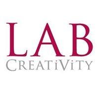 Lab Creativity