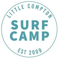LC Surf Camp