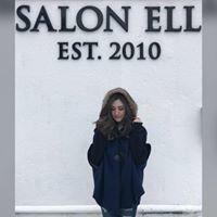 Salon Ell