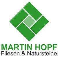 Fliesen & Natursteine Hopf
