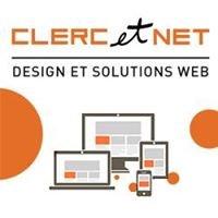 Clerc et Net