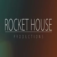 Rocket House Productions