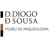 Museu D. Diogo de Sousa, Braga, Portugal - Agenda de Actividades