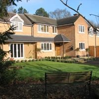 Oak House Bed & Breakfast Ravenshead