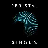 Karmanoia Peristal Singum