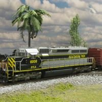 Southern Tier Modelworks