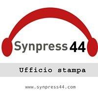 Synpress Ufficio Stampa