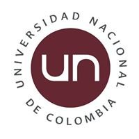 Facultad De Enfermería Universidad Nacional de Colombia