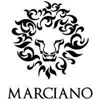 Marciano Pub