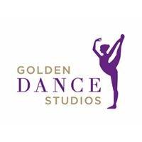 Golden Dance Studios