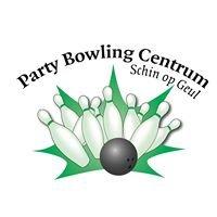 Party & Bowling Centrum Schin op Geul