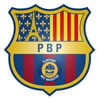 Penya Blaugrana de Paris - FCB Fan Club