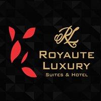 Royaute Luxury