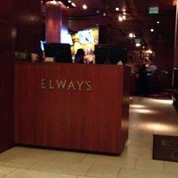 Ritz Carlton Elways
