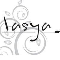 Lasya Healing Centre Inc.