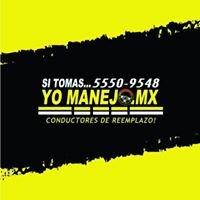 yomanejo.mx