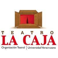 Teatro La Caja