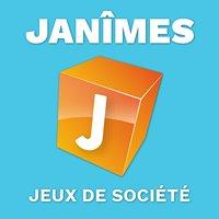 Janîmes