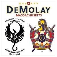 Phoenix Chapter Order of DeMolay