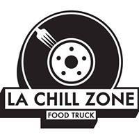 La Chill Zone - Food Truck