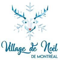 Village de Noël de Montréal