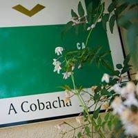 Casa Rural A Cobacha - A Coruña