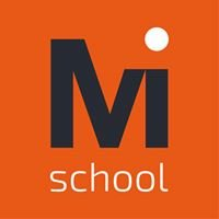 Mirplay School