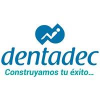 Dentadec Mexico