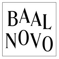 BAAL novo Theater Eurodistrict