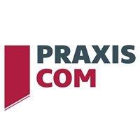 PraxisCom