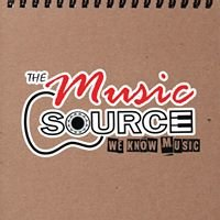 The Music Source