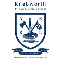 Knebworth Primary and Nursery School