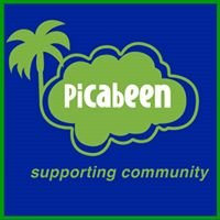 Picabeen Community Centre