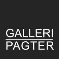 Galleri Pagter