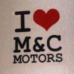 Magni & Carnevale Motors