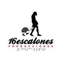 16 Escalones Producciones