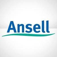Ansell Latino