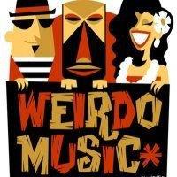 WeirdoMusic.com
