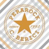 Perarock