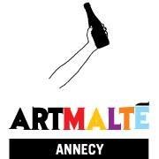 ArtMalté