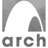 Arch Contemporary Ceramics
