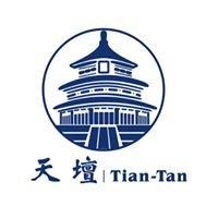 TianTan Horizon