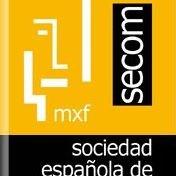 Sociedad Española de Cirugía Oral y Maxilofacial y de Cabeza y Cuello