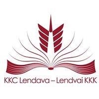 Knjižnica - Kulturni center Lendava/Lendvai Könyvtár és Kulturális Központ