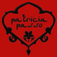 Escuela Patricia Passo