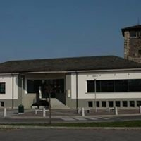 Biblioteca di Dalmine