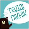"""Магазин """"Київський ведмедик"""""""